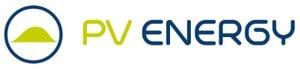 PVEnergy GmbH