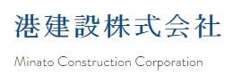 Minato Kensetsu Co., Ltd.