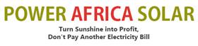 PV Tech EPZ, East Africa Ltd.