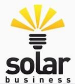 Solar Business México