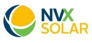NVX Solar
