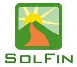 Solfin GmbH
