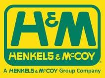 Henkels & McCoy, Inc.