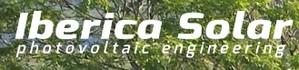 Ibérica Solar Proyectos Energías Renovables, S.L.