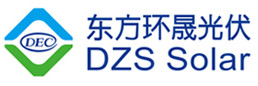 DZS Solar