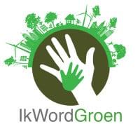 Ik Word Groen