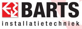 Barts installatietechniek B.V