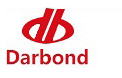 Yantai Darbond Technology Co., Ltd.