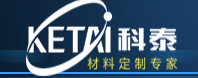 Jiangxi Ke Tai Advanced Material Co., Ltd.