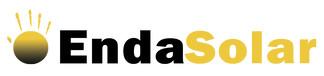 Enda Solar Ltd.