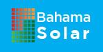 Bahama Solar
