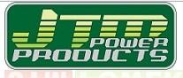 JTM Power Ltd