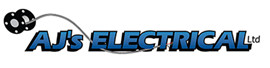 AJ's Electrical
