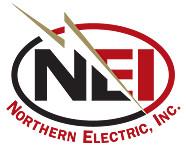 Northern Electric, Inc.