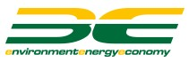3E Environment Energy Economy S.r.l.