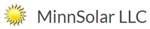 MinnSolar LLC