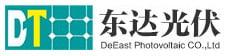 Zhejiang DeEast Photovoltaic Co., Ltd.