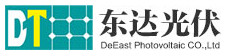 Zhejiang DeEast Photovoltaic Co., Ltd.