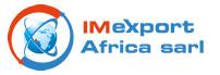 Imexport Africa Sarl