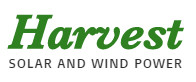 Harvest Solar Energy, LLC