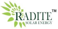 Radite Solar Energy Solutions