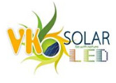 VK Solar