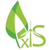 Axis Jordan
