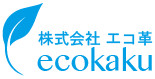 Eco Kaku Co., Ltd.