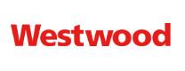 Westwood Renewables, LLC