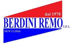 Berdini Remo New Clima