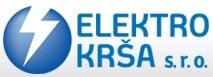 Elektro Krša s.r.o.