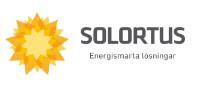 Solortus AB