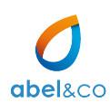 Abel & Co