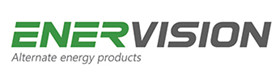 Enervision Pty Ltd