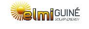 Elmi Guiné Solar Energy