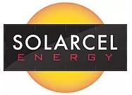 Solarcel Energy