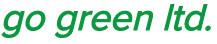 Go Green Ltd.