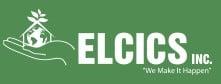 Elcicis Inc.