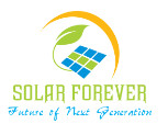 Solor Forever Pty Ltd