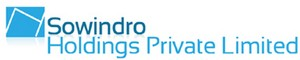 Sowindro Holdings Private Limited