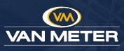 Van Meter Inc.