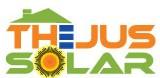 Thejus Solar Power Solutions