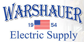 Warshauer Electric Supply