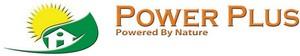 Power Plus Ltd.