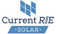 Current Renewable Efficiencies