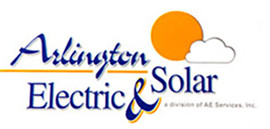 Arlington Electric & Solar