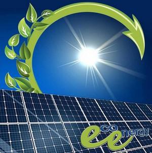 Eco Energy Hellas