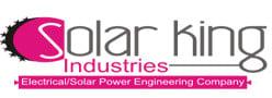 Solar King Industries Ltd.
