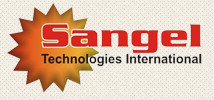 Sangel Solar Technologies International