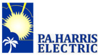 P.A. Harris Electric